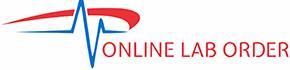 Blog   Online Lab Order Logo